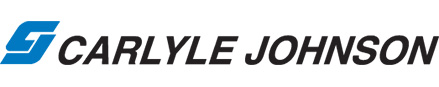 Carlyle Johnson Machine Company