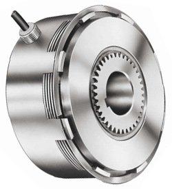 Efs electric motor brake manufacturer cjm for Electrical braking of dc motor